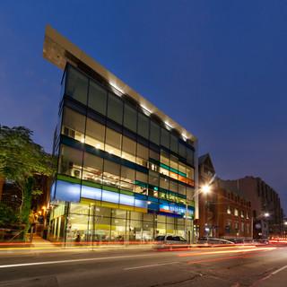GBC_Building_Adelaide_NIGHT_01c.jpg