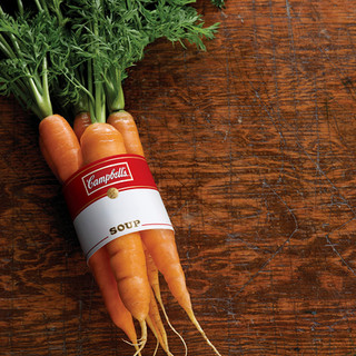 Carrots_F1.jpg