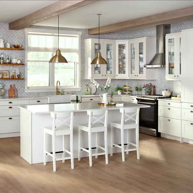 01_Kitchen-Wide1_3123-HERO_F2.jpg