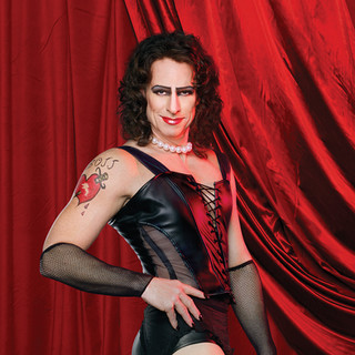 Stratford Festival - The Rocky Horror Picture Show