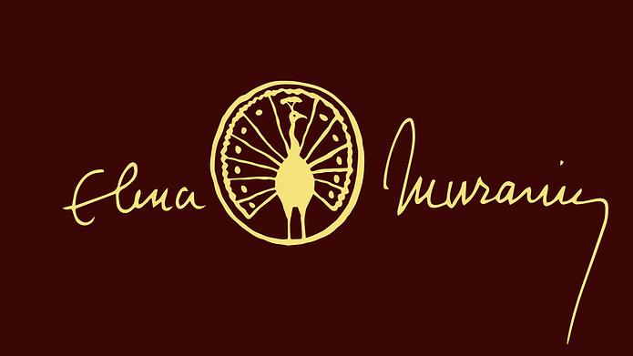 Elena-Murariu-Logo-Bck.png