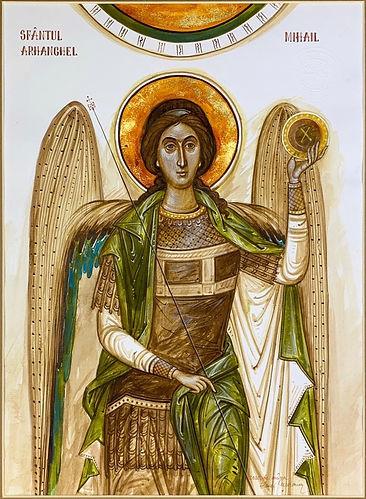 Sf Arhanghel Mihail 25:35.JPG