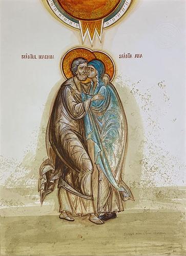 Sfintii Ioachim si Ana 25:35.JPG