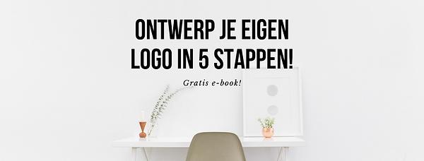 ontwerp je eigen logo in 5 stappen (1).p