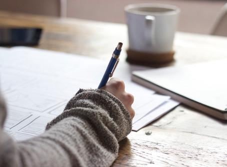 Keyword onderzoek: zelf doen of uitbesteden?