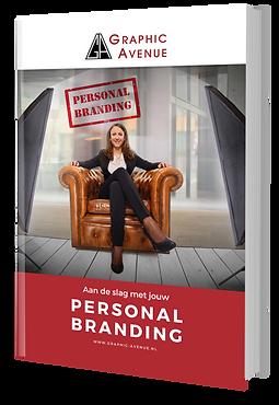 gratis e-book personal branding.png