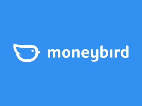 Interview met de helden achter online boekhoudtool Moneybird