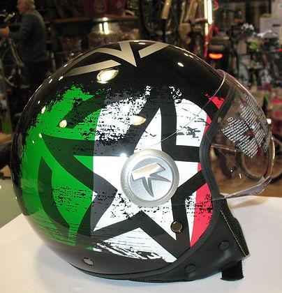 casco italia.jpg