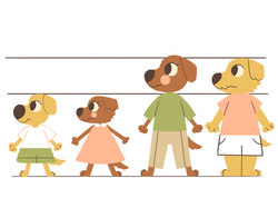DogFamily-Colored.png