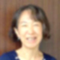 masami_shinohara_edited.jpg