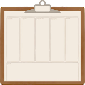 clipboard_wallpaper.jpg