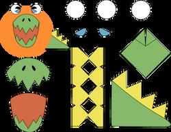 FoamSticker-Dino.png