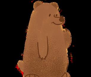 update_bear.png