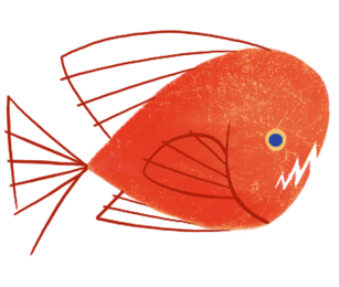 update_fish.png
