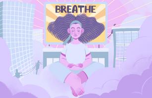 Breath-yoga.png