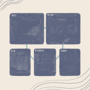 flow_wallpaper.png