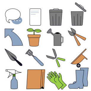 Garden-IconSet.png