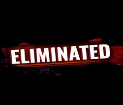 EliminatedIcon_edited.png