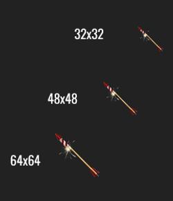 Firework Arrow flat scale.png