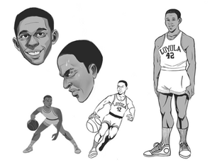 RonMiller-CharacterStyles (1).png