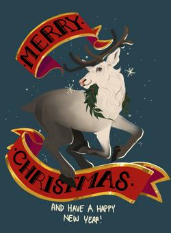 Reindeerpng.png