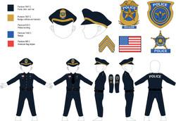 PoliceDelux-ColorUpdated.jpg