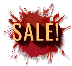 Sale Icon V2.png