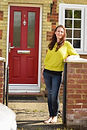 Women's Business Network   Hertfordshire   The Mama Hive