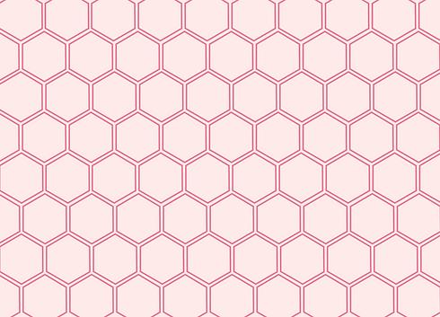 Pattern 3B.png