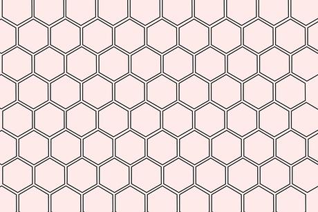Pattern 4B.png
