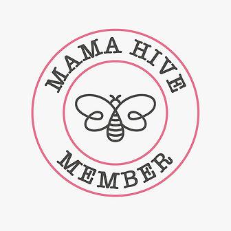 mama hive member.jpeg