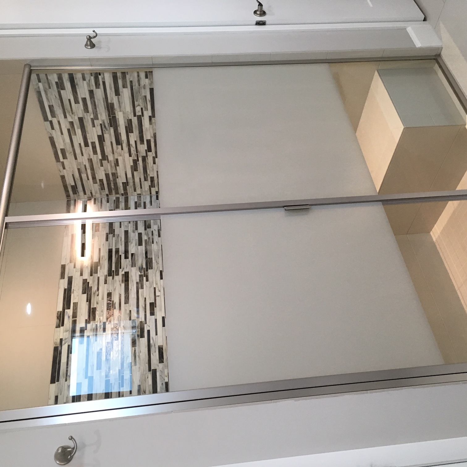frosted privacy film for showers scranton pa