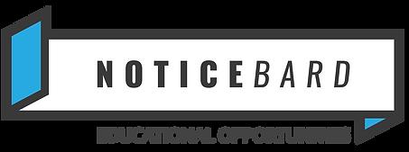 Logos_Noticebard_Logo.png