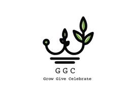 Grow Give Celebrate