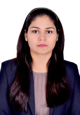 Dr. Laxmi Verma
