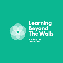 Learning Beyond The Walls