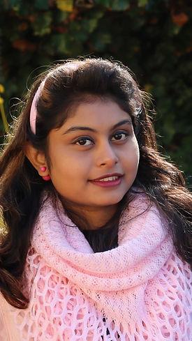 Priyata Talukder
