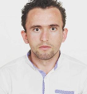 Altin Guberi
