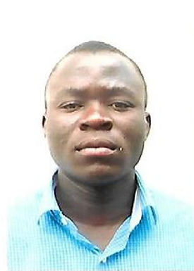 Castrol Waswaya Nzyooma