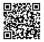 WhatsApp Image 2021-02-05 at 12.47.34 AM