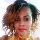 Agatha Mwangemi