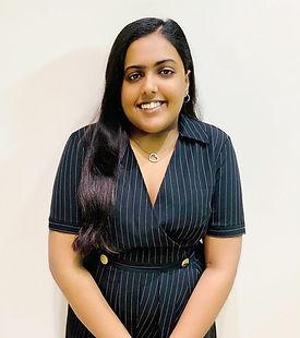 Yashita Gupta