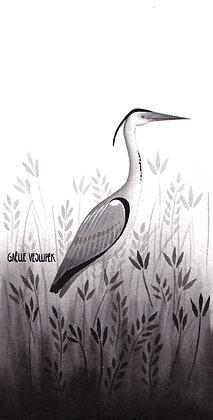 Heron (A4)