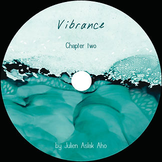cd-vibrance final.jpg