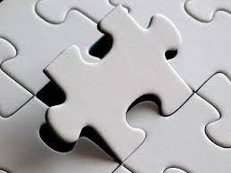 Puzzle!
