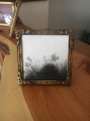 soft meadow 1