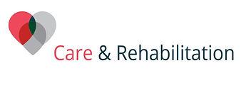 Care & Rehabilitation logo.jpg