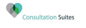 Consultation Suites logo.jpg