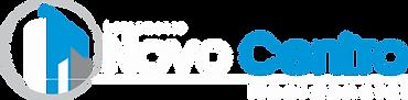 Logo Novo Centro - Branca.png