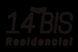 Residencial-14-Bis-preto.png